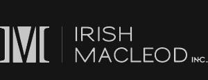 Irish MacLeod Inc